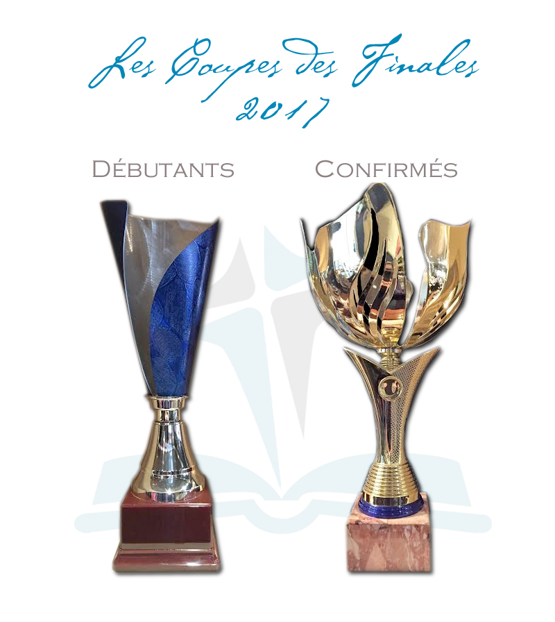 2017-Coupes-finales